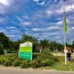 Landal Park in Dwergte