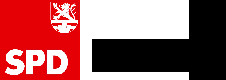 SPD Molbergen