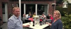 Sommergrillen 2017 der SPD Molbergen